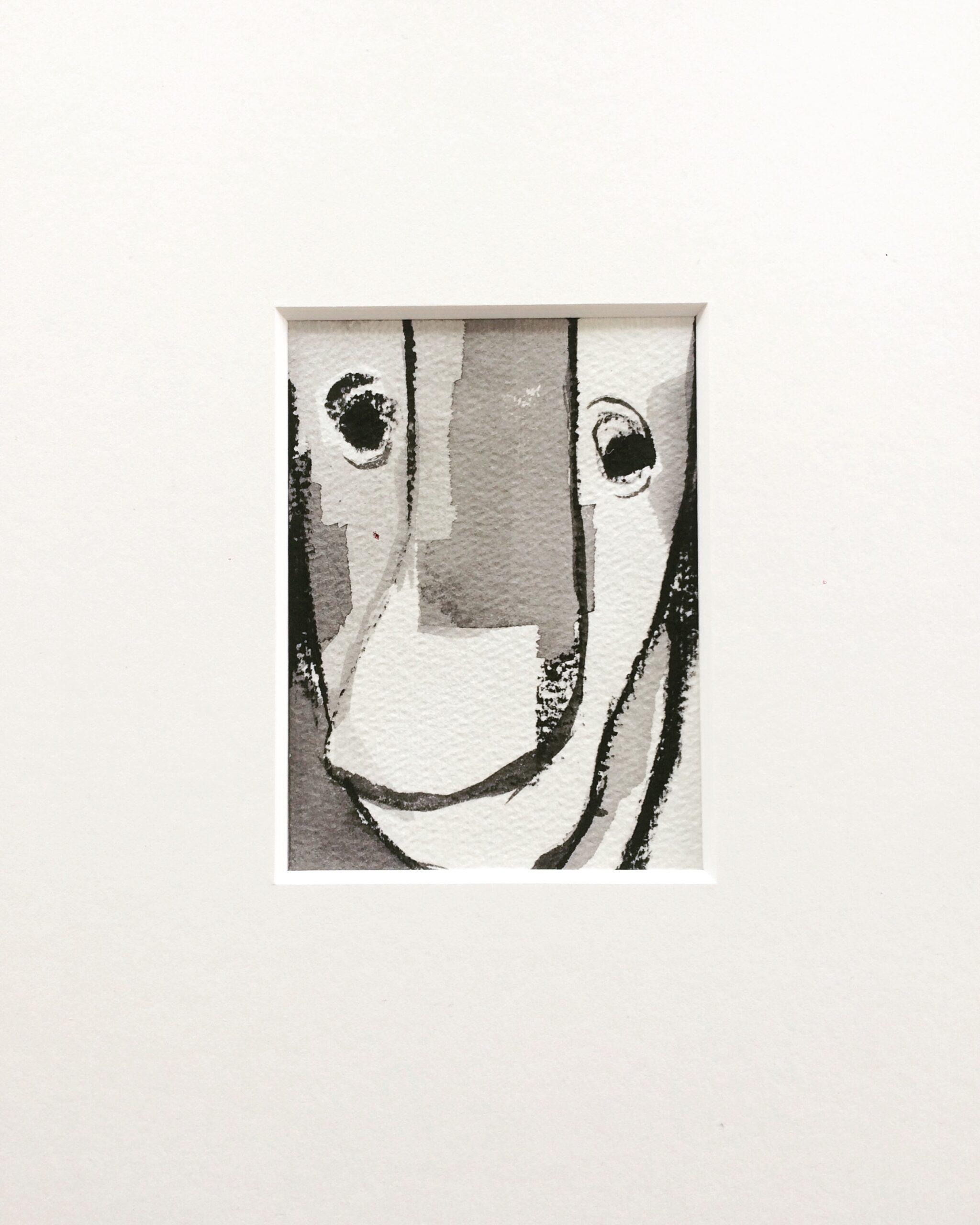 Panda_Illustration_AnitaHunke