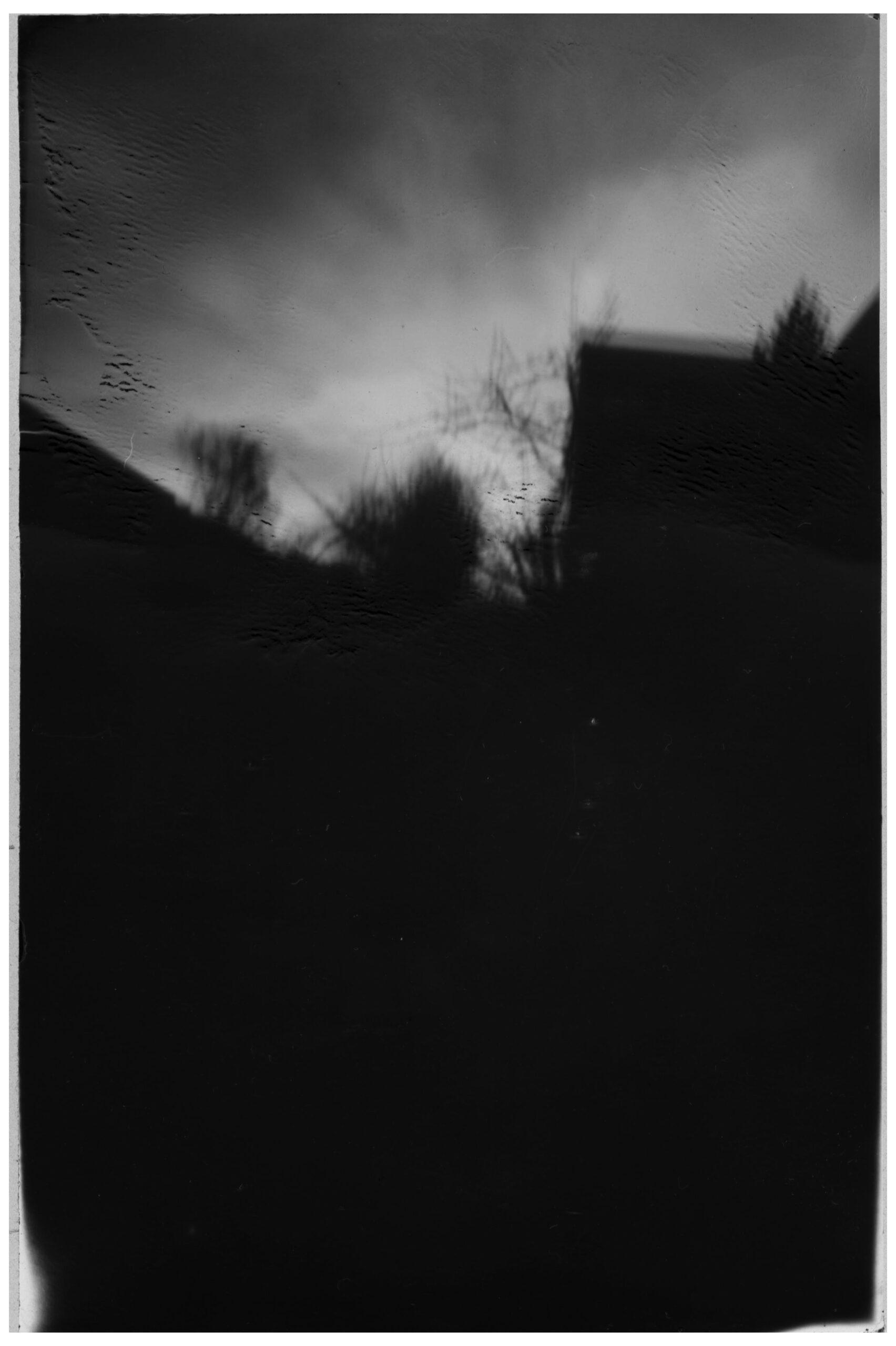 Camera_Obscura_Workshop_Grundschule_AnitaHunke_Waldstdat